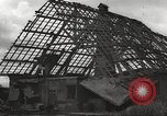 Image of war victims Europe, 1946, second 53 stock footage video 65675063147