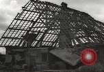 Image of war victims Europe, 1946, second 54 stock footage video 65675063147