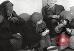 Image of war victims Europe, 1946, second 6 stock footage video 65675063148