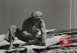 Image of war victims Europe, 1946, second 8 stock footage video 65675063148