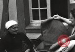 Image of war victims Europe, 1946, second 13 stock footage video 65675063148