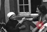 Image of war victims Europe, 1946, second 14 stock footage video 65675063148