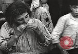 Image of war victims Europe, 1946, second 26 stock footage video 65675063148
