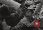 Image of war victims Europe, 1946, second 30 stock footage video 65675063148