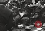 Image of war victims Europe, 1946, second 33 stock footage video 65675063148