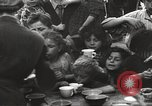 Image of war victims Europe, 1946, second 35 stock footage video 65675063148