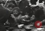 Image of war victims Europe, 1946, second 36 stock footage video 65675063148