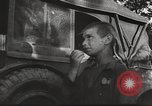Image of war victims Europe, 1946, second 6 stock footage video 65675063149