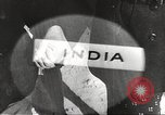 Image of war victims Europe, 1946, second 36 stock footage video 65675063149