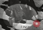 Image of war victims Europe, 1946, second 37 stock footage video 65675063149