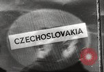 Image of war victims Europe, 1946, second 41 stock footage video 65675063149