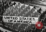 Image of war victims Europe, 1946, second 44 stock footage video 65675063149