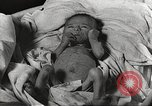 Image of war victims Europe, 1946, second 53 stock footage video 65675063149