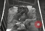 Image of war victims Europe, 1946, second 57 stock footage video 65675063149