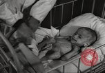 Image of war victims Europe, 1946, second 62 stock footage video 65675063149