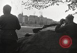 Image of Allied soldiers Germany, 1945, second 13 stock footage video 65675063153
