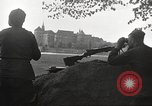 Image of Allied soldiers Germany, 1945, second 14 stock footage video 65675063153