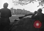 Image of Allied soldiers Germany, 1945, second 15 stock footage video 65675063153