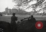 Image of Allied soldiers Germany, 1945, second 17 stock footage video 65675063153