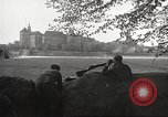 Image of Allied soldiers Germany, 1945, second 18 stock footage video 65675063153