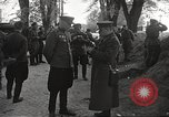 Image of Allied soldiers Germany, 1945, second 23 stock footage video 65675063153