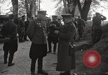 Image of Allied soldiers Germany, 1945, second 24 stock footage video 65675063153
