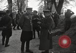 Image of Allied soldiers Germany, 1945, second 25 stock footage video 65675063153