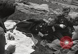 Image of Allied soldiers Germany, 1945, second 36 stock footage video 65675063153