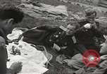 Image of Allied soldiers Germany, 1945, second 37 stock footage video 65675063153