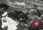 Image of Allied soldiers Germany, 1945, second 41 stock footage video 65675063153