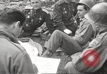 Image of Allied soldiers Germany, 1945, second 47 stock footage video 65675063153