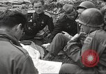 Image of Allied soldiers Germany, 1945, second 48 stock footage video 65675063153