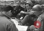 Image of Allied soldiers Germany, 1945, second 50 stock footage video 65675063153