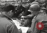 Image of Allied soldiers Germany, 1945, second 51 stock footage video 65675063153