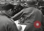 Image of Allied soldiers Germany, 1945, second 52 stock footage video 65675063153