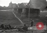 Image of Allied soldiers Torgau Germany, 1945, second 14 stock footage video 65675063154