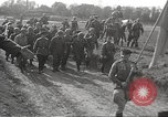 Image of Allied soldiers Torgau Germany, 1945, second 34 stock footage video 65675063154