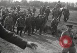 Image of Allied soldiers Torgau Germany, 1945, second 35 stock footage video 65675063154