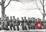 Image of German soldiers march and sing Germany, 1939, second 14 stock footage video 65675063161