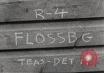 Image of Concentration Camps Flossenbürg Germany, 1945, second 2 stock footage video 65675063165