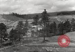 Image of Concentration Camps Flossenbürg Germany, 1945, second 12 stock footage video 65675063165