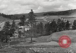 Image of Concentration Camps Flossenbürg Germany, 1945, second 13 stock footage video 65675063165
