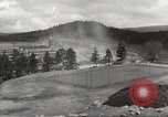 Image of Concentration Camps Flossenbürg Germany, 1945, second 17 stock footage video 65675063165