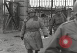 Image of Concentration Camps Flossenbürg Germany, 1945, second 22 stock footage video 65675063165