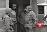Image of Concentration Camps Flossenbürg Germany, 1945, second 24 stock footage video 65675063165