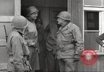 Image of Concentration Camps Flossenbürg Germany, 1945, second 25 stock footage video 65675063165
