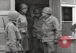 Image of Concentration Camps Flossenbürg Germany, 1945, second 26 stock footage video 65675063165