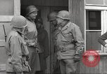 Image of Concentration Camps Flossenbürg Germany, 1945, second 27 stock footage video 65675063165