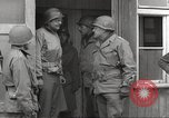 Image of Concentration Camps Flossenbürg Germany, 1945, second 28 stock footage video 65675063165
