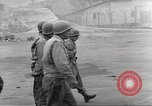 Image of Concentration Camps Flossenbürg Germany, 1945, second 29 stock footage video 65675063165